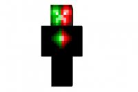 Neon-creeper-skin