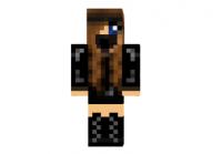 Ninja-girl-skin