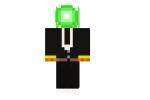 Orb-head-skin