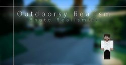 Outdoorsy-realism-texture-pack