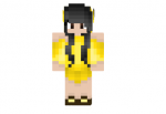 Pikachu-girl-skin