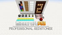 Professional-redstoner-texture-pack