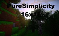 Puresimplicity-texture-pack