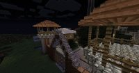 Quandary-texture-pack
