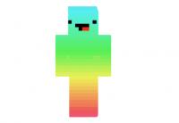 Rainbow-derp-revision-skin