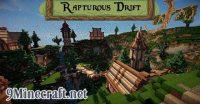 Rapturous-Drift-Map