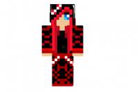 Red-emo-girl-skin