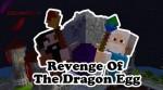 Revenge Of The Dragon Egg Map