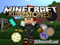RuneStones-Mod