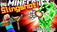Slingshot-Mod