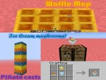 Sugarpack Texture Pack 1.5.2