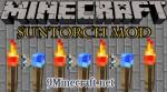 Suntorch Mod 1.6.4/1.5.2