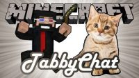 TabbyChat-Mod