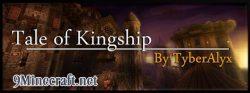 Tale-of-Kingship-Mod