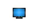 Television-skin