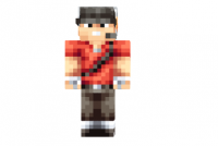 Tf2-scout-skin