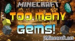 TooManyGems-Mod