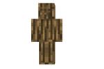 Tree-camo-skin