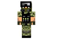 Usa-soldier-skin