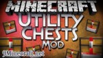 Utility-Chests-Mod