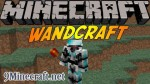 Wandcraft-Mod