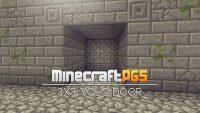 3x3-YOLO-Door