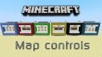 Adventure Map Admin System