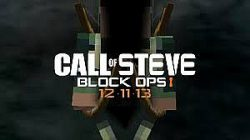 Block-ops-zombies-texture-pack