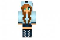 Blue-panda-girl-skin