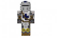 Blue-warrior-skin