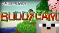 BuddyCam-Mod