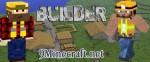 Builder-Mod
