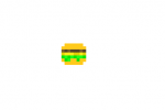 Cheese-burger-skin