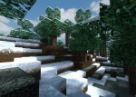 Chester Photo Realism Texture Pack 1.5.2