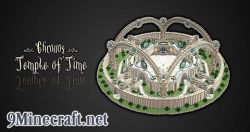 Chronos-Temple-of-Time-Map