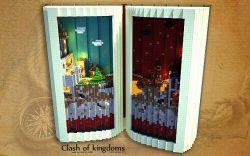 Clash-of-Kingdoms-Map
