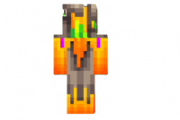 Color-dude-skin