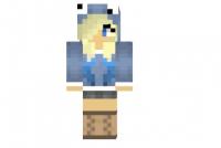 Cookiemonster-hoodie-skin