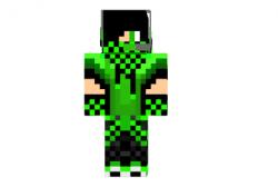 Cool-assassin-guy-skin