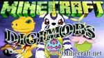 Digimobs-Mod