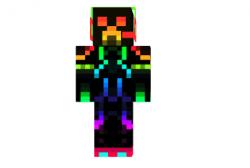 Djcreeper-skin