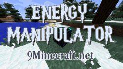 Energy-Manipulator-Mod