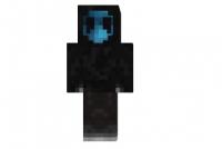Eyeless-jack-skin