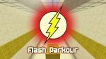 Flash Parkour Map