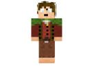 Frodo-baggins-skin