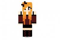 Ginger-girl-skin