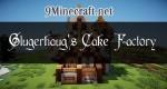 Glugerhaugs-Cake-Factory-Map