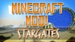 Gregs-SG-Craft-Mod