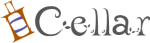 GrowthCraft Cellar Mod 1.6.4/1.5.2