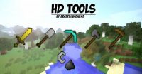 HD-tools-weapons-texture-pack